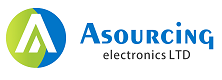 Asourcing Electronics